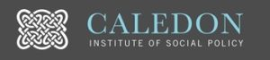 caledon-institute-of-social-policy-logo