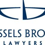 Logo for Cassels Brock Lawyers